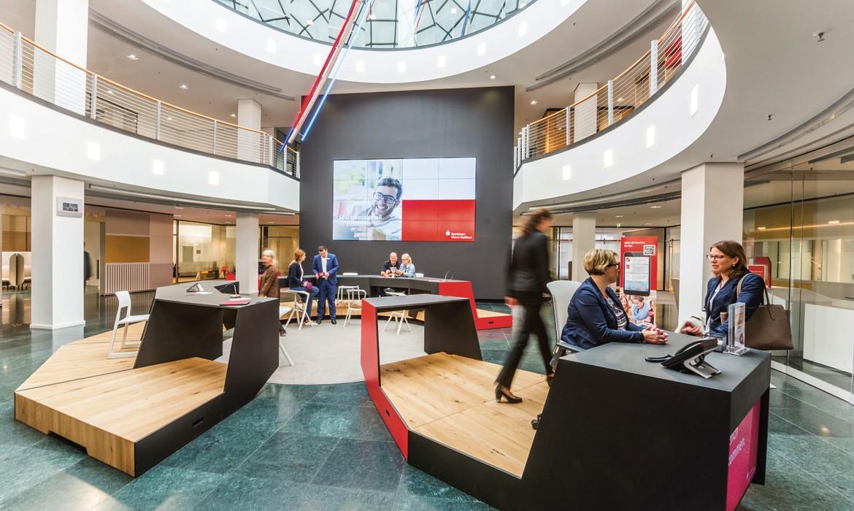 Jobcenter Eschwege öffnungszeiten